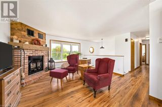 Photo 15: 400 COLTMAN Road in Brighton: House for sale : MLS®# 40157175