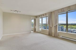 """Photo 5: 803 2799 YEW Street in Vancouver: Kitsilano Condo for sale in """"TAPESTRY AT ARBUTUS WALK"""" (Vancouver West)  : MLS®# R2618939"""