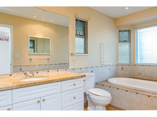 "Photo 21: 5987 133 Street in Surrey: Panorama Ridge House for sale in ""PANORAMA RIDGE"" : MLS®# R2498073"