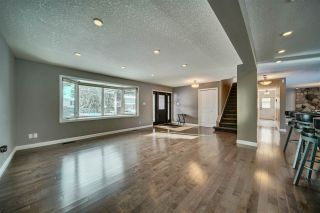Photo 3: 2 WESTBROOK Drive in Edmonton: Zone 16 House for sale : MLS®# E4230654