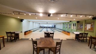 Photo 5: 2350 BUTLER Avenue in Houston: Houston - Town Business with Property for sale (Houston (Zone 53))  : MLS®# C8031734