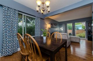 "Photo 7: 31 2050 GLADWIN Road in Abbotsford: Central Abbotsford Townhouse for sale in ""Compton Green"" : MLS®# R2277493"