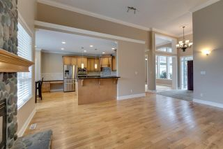 Photo 8: 31078 GUNN AVENUE in Mission: Mission-West House for sale : MLS®# R2499835