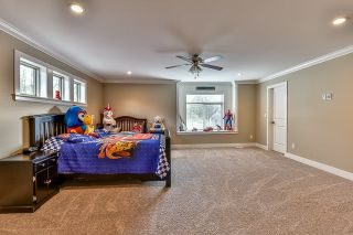 Photo 12: 7 3322 BLUE JAY Street in Abbotsford: Abbotsford West House for sale : MLS®# R2148969