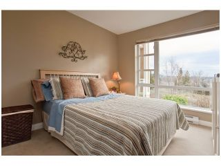 """Photo 18: 215 3629 DEERCREST Drive in North Vancouver: Roche Point Condo  in """"RAVENWOODS"""" : MLS®# V862981"""