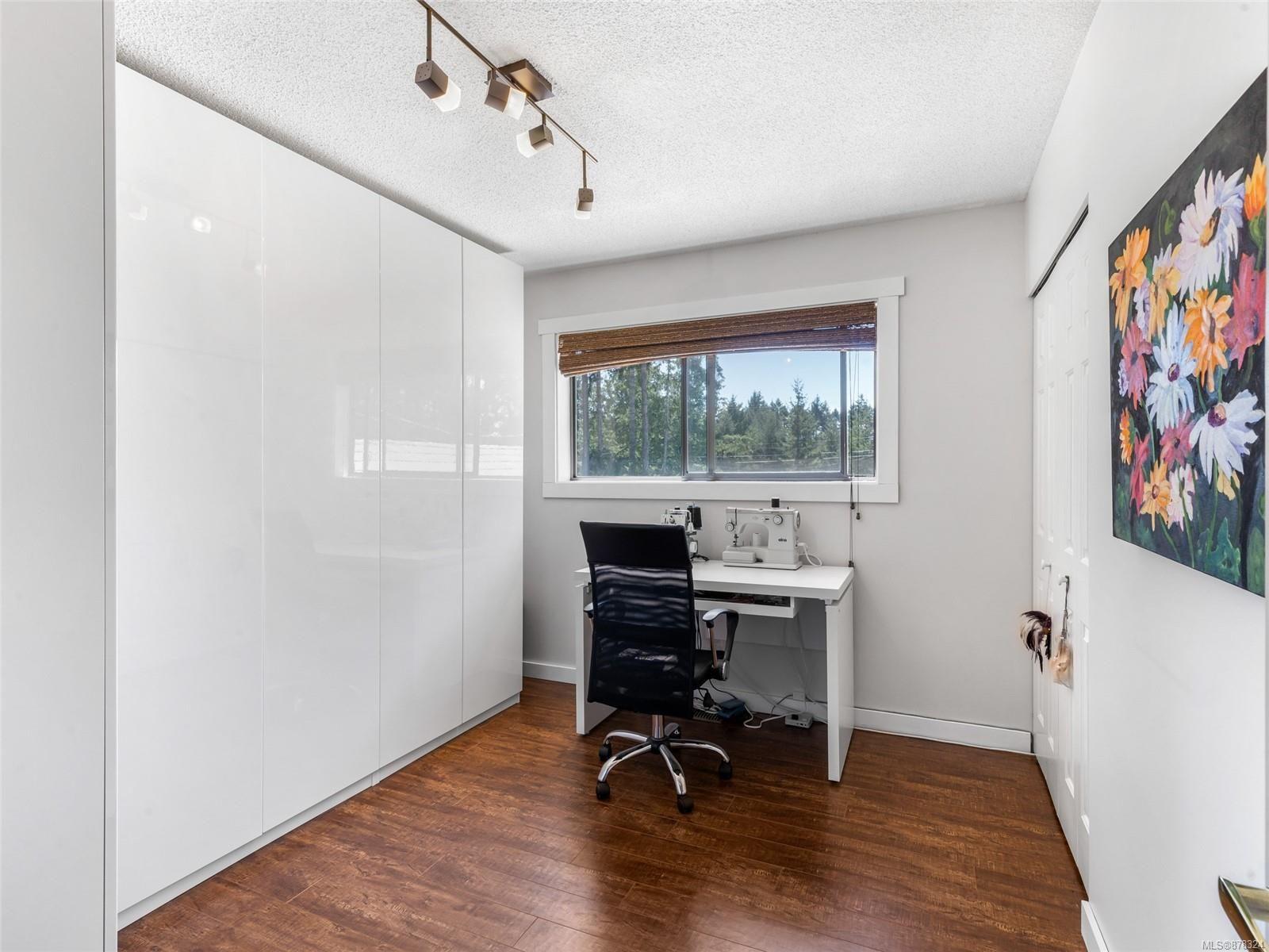 Photo 30: Photos: 3875 Moore Rd in : PA Port Alberni House for sale (Port Alberni)  : MLS®# 878324