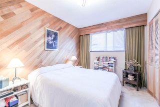 Photo 14: 7858 ALLMAN Street in Burnaby: Burnaby Lake 1/2 Duplex for sale (Burnaby South)  : MLS®# R2239420