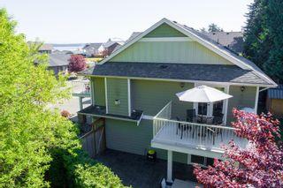 Photo 36: 9056 Driftwood Dr in : Du Chemainus House for sale (Duncan)  : MLS®# 875989