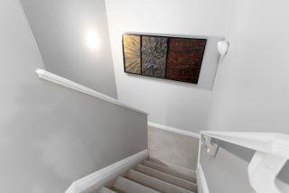 Photo 17: 4 520 Sunnydale Road: Morinville House Half Duplex for sale : MLS®# E4256022