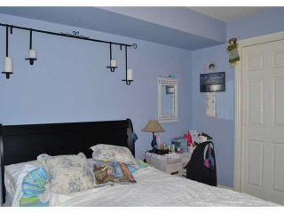 Photo 13: #217 13005 140 AV: Edmonton Condo for sale : MLS®# E3430445