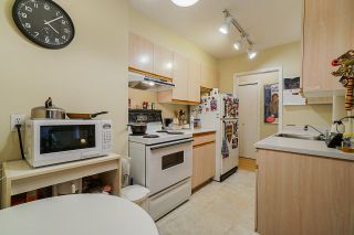 Photo 15: 309 711 E 6TH Avenue in Vancouver: Mount Pleasant VE Condo for sale (Vancouver East)  : MLS®# R2445850