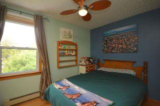 Photo 19: 454 PONDEROSA Drive in Lake Echo: 31-Lawrencetown, Lake Echo, Porters Lake Residential for sale (Halifax-Dartmouth)  : MLS®# 201613748
