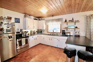Photo 12: 4960 MORRIS Road in Smithers: Smithers - Rural House for sale (Smithers And Area (Zone 54))  : MLS®# R2597020