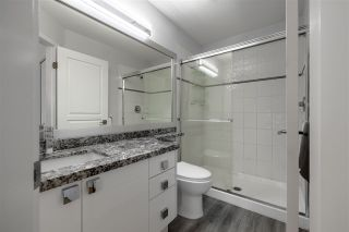 """Photo 27: 20 6950 120 Street in Surrey: West Newton Townhouse for sale in """"Cougar Creek by the Lake"""" : MLS®# R2558188"""