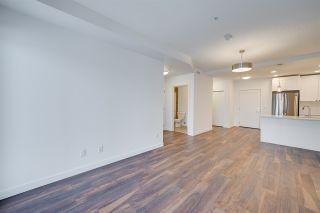 Photo 12: 219 1316 WINDERMERE Way in Edmonton: Zone 56 Condo for sale : MLS®# E4223412