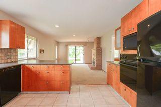 Photo 17: 5707 TIMBERVALLEY ROAD in Tsawwassen: Tsawwassen East House for sale ()  : MLS®# R2393702