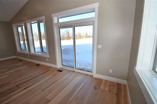 """Photo 10: 3040 TRAILSIDE Drive in Smithers: Smithers - Town House for sale in """"Ambleside"""" (Smithers And Area (Zone 54))  : MLS®# R2541836"""