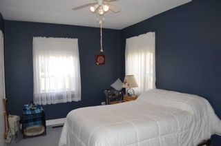 Photo 6: 633257 Highway 10 Road in Mono: Rural Mono House (Bungalow) for sale : MLS®# X5167919