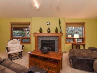 Photo 21: 1505 Croation Rd in CAMPBELL RIVER: CR Campbell River West House for sale (Campbell River)  : MLS®# 831478