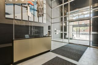 Photo 5: 3109 1188 3 Street SE in Calgary: Beltline Apartment for sale : MLS®# A1115003