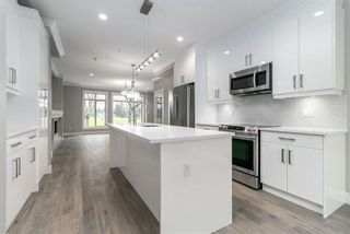"""Photo 8: 4 3126 WELLINGTON Street in Port Coquitlam: Glenwood PQ Townhouse for sale in """"PARKSIDE"""" : MLS®# R2281206"""