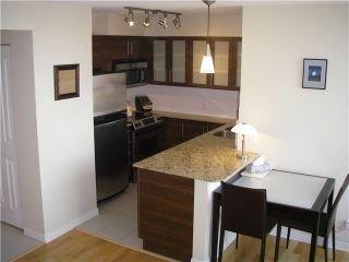 "Photo 2: 1303 814 ROYAL Avenue in New Westminster: Downtown NW Condo for sale in ""News North"" : MLS®# V969331"
