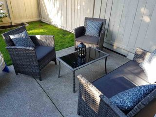 """Photo 15: 28 4748 54A Street in Delta: Delta Manor Townhouse for sale in """"ROSEWOOD COURT"""" (Ladner)  : MLS®# R2436780"""