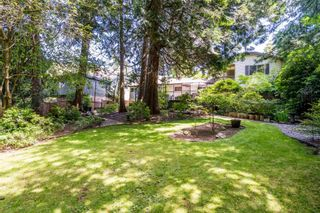 Photo 32: 2091 SPERLING Avenue in Burnaby: Parkcrest House for sale (Burnaby North)  : MLS®# R2595205