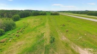 Photo 26: 31 53120 RGE RD 15: Rural Parkland County Rural Land/Vacant Lot for sale : MLS®# E4250038