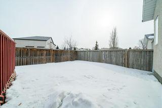 Photo 35: 39 Invermere Street | Whyte Ridge Winnipeg