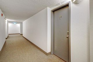 Photo 24: 104 110 20 Avenue NE in Calgary: Tuxedo Park Apartment for sale : MLS®# A1084007