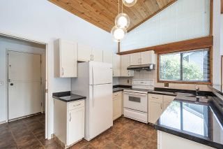 Photo 8: 4643 PORT VIEW Place in West Vancouver: Cypress Park Estates House for sale : MLS®# R2550150