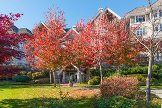 """Photo 24: 308 1438 PARKWAY Boulevard in Coquitlam: Westwood Plateau Condo for sale in """"MONTREAUX"""" : MLS®# R2030496"""