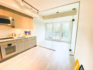 Photo 2: 202 4408 CAMBIE Street in Vancouver: Cambie Condo for sale (Vancouver West)  : MLS®# R2583418