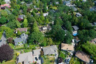 Photo 81: 1524 Shasta Pl in Victoria: Vi Rockland House for sale : MLS®# 882939