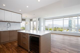 Photo 19: 1002 4360 BERESFORD STREET in Burnaby: Metrotown Condo for sale (Burnaby South)  : MLS®# R2586373