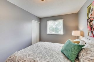 Photo 24: 1829 Stevington Crescent in Mississauga: Meadowvale Village House (2-Storey) for sale : MLS®# W5379274
