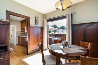 Photo 11: 15591 VICTORIA Avenue: House for sale in White Rock: MLS®# R2604648