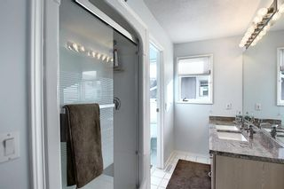 Photo 17: 1139 Varsity Estates Drive NW in Calgary: Varsity Detached for sale : MLS®# A1060961