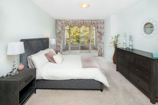 """Photo 10: 501 5700 LARCH Street in Vancouver: Kerrisdale Condo for sale in """"ELM PARK PLACE"""" (Vancouver West)  : MLS®# R2409423"""