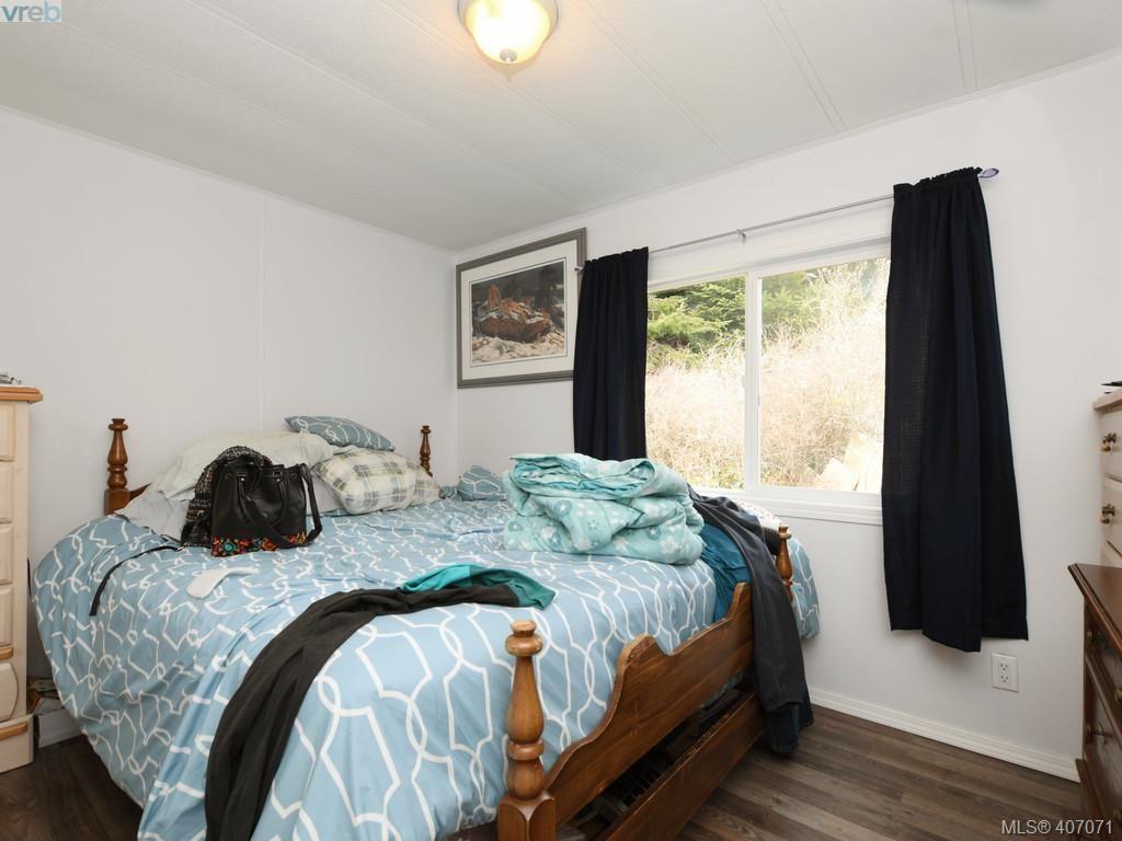 Photo 11: Photos: B 6621 Sooke Rd in SOOKE: Sk Sooke Vill Core Half Duplex for sale (Sooke)  : MLS®# 808999