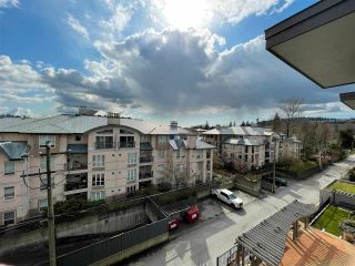 """Photo 21: 415 2436 KELLY Avenue in Port Coquitlam: Central Pt Coquitlam Condo for sale in """"LUMIERE"""" : MLS®# R2575703"""