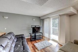 Photo 8: 7 3800 Fonda Way SE in Calgary: Forest Heights Row/Townhouse for sale : MLS®# A1090503