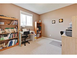 Photo 17: 50 PANAMOUNT Gardens NW in Calgary: Panorama Hills House for sale : MLS®# C4067883