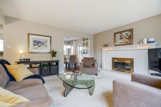 Photo 10: 15068 86A Avenue in Surrey: Bear Creek Green Timbers House for sale : MLS®# R2625576