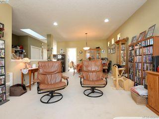 Photo 3: 6461 Birchview Way in SOOKE: Sk Sunriver House for sale (Sooke)  : MLS®# 799417