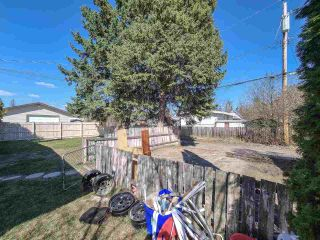 """Photo 10: 1786 - 1790 HEMLOCK Street in Prince George: Millar Addition Duplex for sale in """"MILLARE ADDITION"""" (PG City Central (Zone 72))  : MLS®# R2572493"""