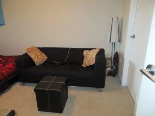 Photo 17: 305 7511 120 Street in Delta: Scottsdale Condo for sale (N. Delta)  : MLS®# R2083156