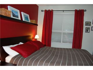 "Photo 4: 108 3278 HEATHER Street in Vancouver: Cambie Condo for sale in ""THE HEATHERSTONE"" (Vancouver West)  : MLS®# V856986"