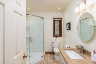 Photo 23: 1011 Kentwood Pl in : SE Broadmead House for sale (Saanich East)  : MLS®# 871453